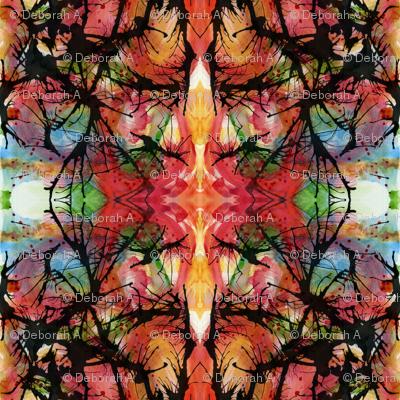 Spoonflower_Ink_Pattern_Final
