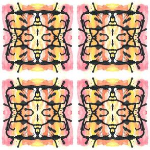Ink_Pattern_004_Final