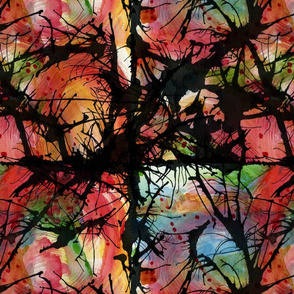 Spoonflower_final_ink_web