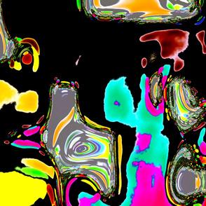 BentSpots1_B_42x36