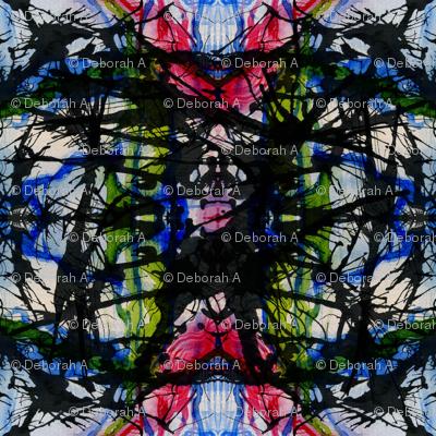 Spoonflower_blue_Ink