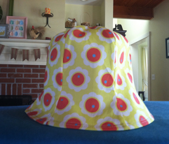 Super Simple Summer SunHat