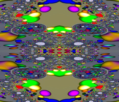 Rrbentspots2_a_21x18_shop_preview
