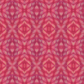 Op Pink