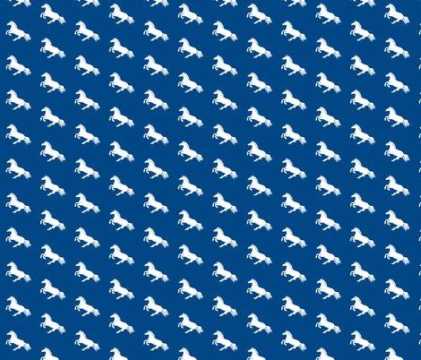 Rwhitepony_blue_diagonal_shop_preview