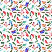Rramour_d_oiseau_sans_nuage_l_shop_thumb
