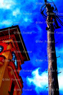 tower_n_post