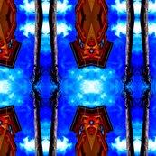 Rrtower_n_post_006_shop_thumb