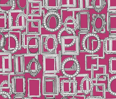 Rpicture_frames_aplenty_pink_st_sf_10102015_shop_preview