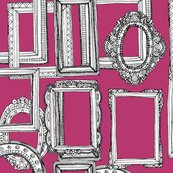 Rpicture_frames_aplenty_pink_st_sf_10102015_shop_thumb