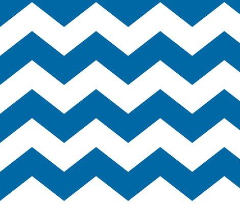Chevronlg-blue_shop_preview