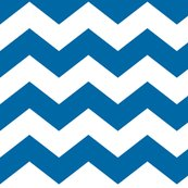 Chevronlg-blue_shop_thumb