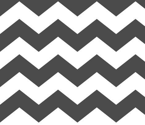 Rrchevronbig-darkergrey_shop_preview