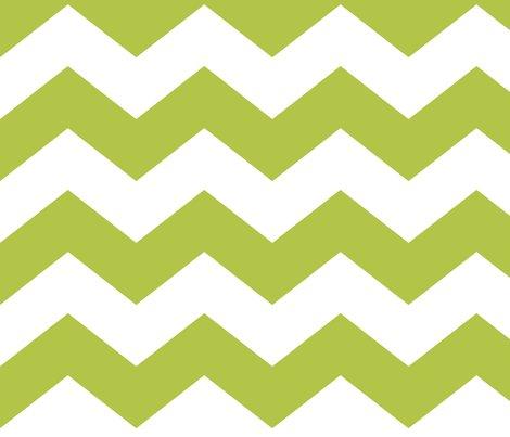 Rrchevronbig-limegreen_shop_preview