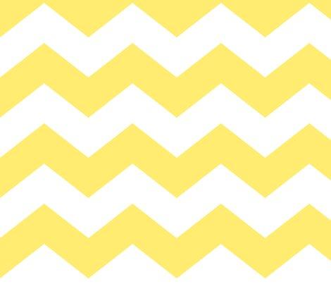 Chevronlg-yellown_shop_preview