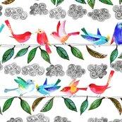 Ramour_d_oiseau_sur_la_branche_shop_thumb