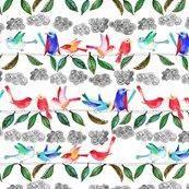 Rrrramour_d_oiseau_sur_la_branche_l_shop_thumb