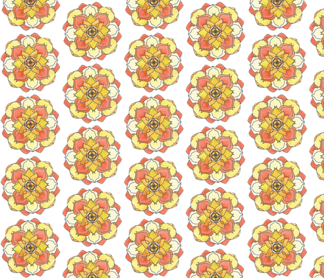 Fabric8eCrop fabric by designsbychelsee on Spoonflower - custom fabric