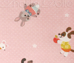 Rrr-pattern-__bichinhos_rosa_comment_166025_preview