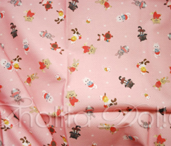 Rrr-pattern-__bichinhos_rosa_comment_166026_preview