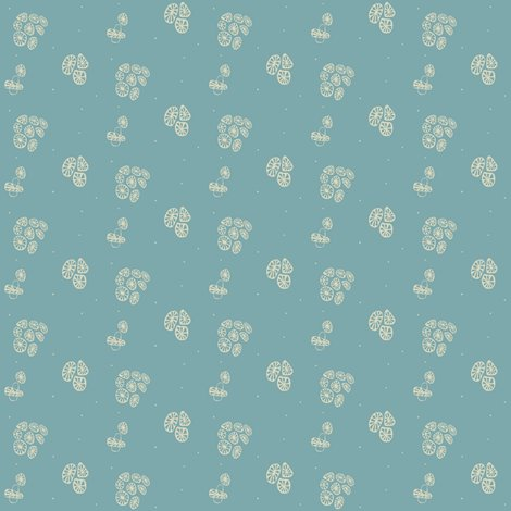 Rrrrrimg_3109_coral_pattern_ditsy_shop_preview