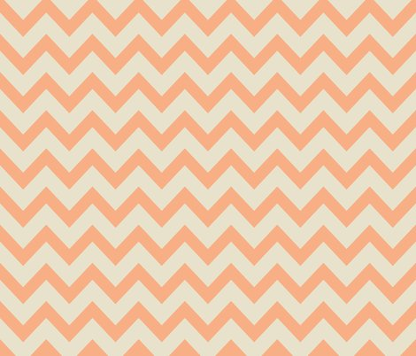 Rrrzigzag_salmon_and_white_shop_preview