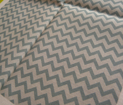 Rrrzigzag_grayish_green_comment_171717_preview