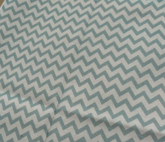 Rrrzigzag_grayish_green_comment_171718_preview