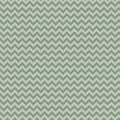 Rrrzigzag_grayish_green_shop_thumb