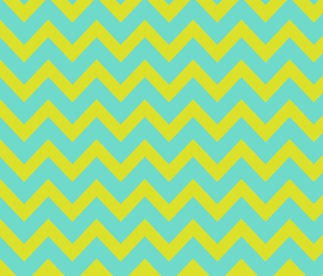 Rrzigzag_apple_green_and_torquise_copy_shop_preview