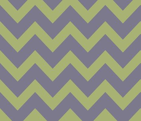 Rrrzigzag_celadon_and_pale_purple_shop_preview