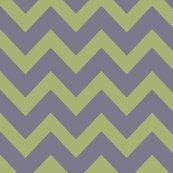 Rrrzigzag_celadon_and_pale_purple_shop_thumb