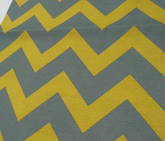 Rrrrzigzag_mustard_and_charcoal_copy_comment_171714_preview