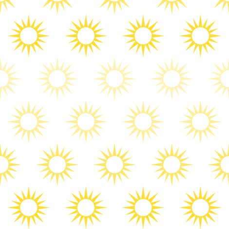 Rrsun_mirrors_in_ombre_yellow_shop_preview