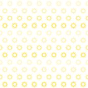 Rrsun_mirrors_in_ombre_yellow_shop_thumb