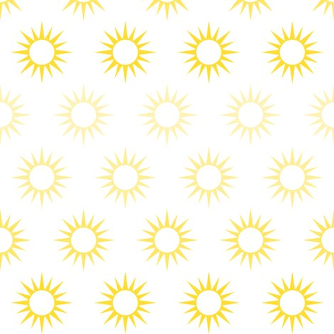 Rrrrsun_mirrors_in_ombre_yellow_shop_preview