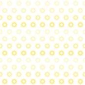 Rrrrsun_mirrors_in_ombre_yellow_shop_thumb