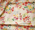 R-pattern-__flores_mod_grande_2_comment_166023_thumb