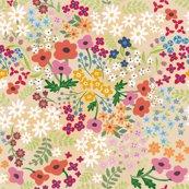 R-pattern-__flores_mod_grande_2_shop_thumb