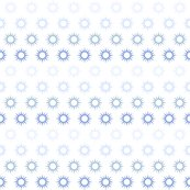 Rrsun_mirrors_in_ombre_blue_shop_thumb