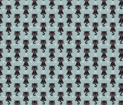 Rrr-pattern-__gato_shop_preview