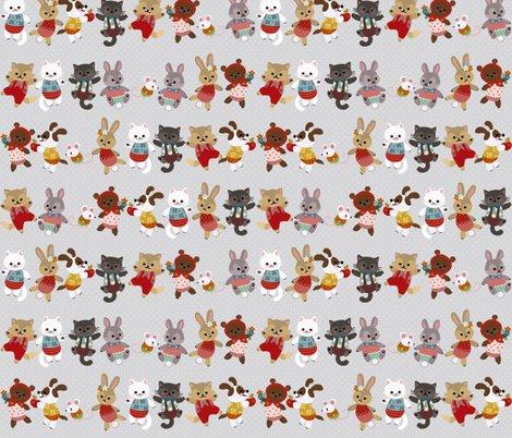 Rrrr-pattern-_bichinhos_cinza_shop_preview