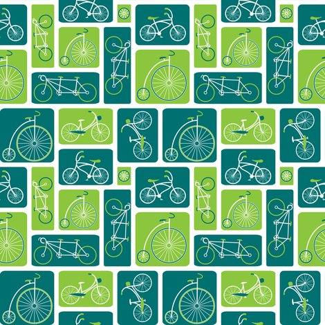 Rrrr995303_rgreen-bicycle-love_shop_preview