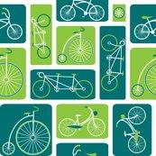 Rrrr995303_rgreen-bicycle-love_shop_thumb