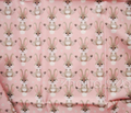 Rrrr-pattern-_coelho_rosa_comment_166021_thumb