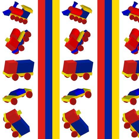 Rscatteredblocktrucks_stripes_v2-1_shop_preview