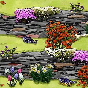 wall_garden_fy_A