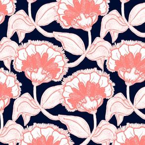 Wallflowers5