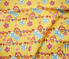 R-pattern-_cogumelos_comment_166019_preview