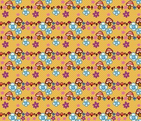 R-pattern-_cogumelos_shop_preview